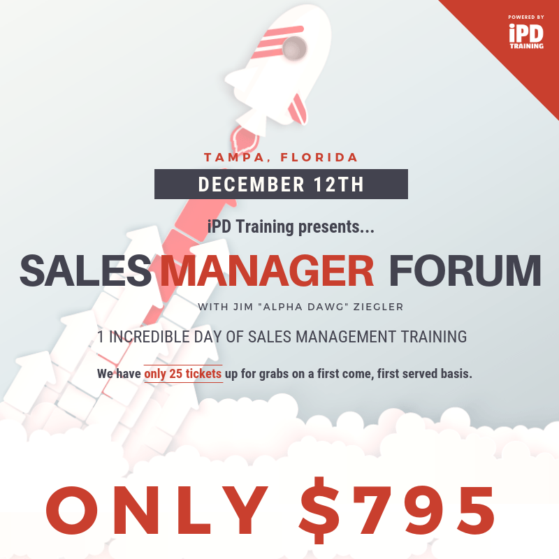 Sales-Manager-Forum