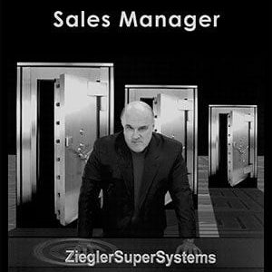 Sales Manager Forum Manual